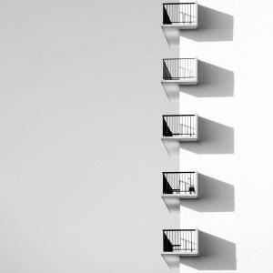 Rincón pensar eufrasio saluditero matthieu Venot Who want sky balcones sombras frankenstein love letters